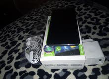 موبيل لينوفو c2 power - mobile lenovo c2 power