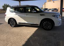 Best price! Nissan Patrol 2010 for sale