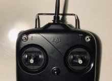 مثبت كاميرا احترافي DJI Ronin-M