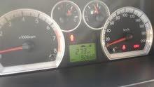 Chevrolet Aveo 2005 - Gharyan