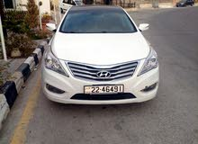 Hyundai Azera for sale, Used and Automatic