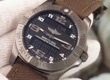Breitling Aerospace Evo Night Mission