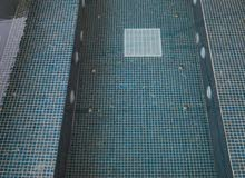 Swimming pool items sales&instalation & pool maintanace