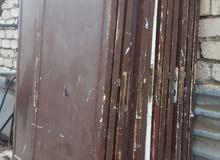 Tripoli – Doors - Tiles - Floors with high-ends specs available for sale