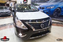 For sale New Nissan Sunny