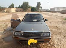 For sale 1990 Grey Supra