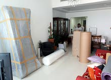 Best Professional Movers For Shifting of Villas, Offices & Flats