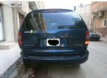 Chrysler Other 2005 For sale - Blue color