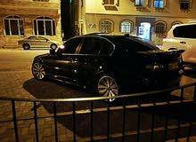 For sale 2000 Black M3