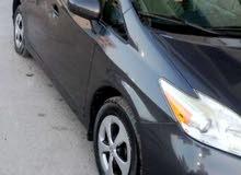 1 - 9,999 km mileage Toyota Prius for sale