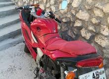 دراجة سكوتر روكسي بطح للبيع