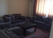 apartment in Amman Shafa Badran for rent