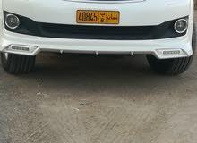 Used condition Toyota Prado 2013 with 130,000 - 139,999 km mileage