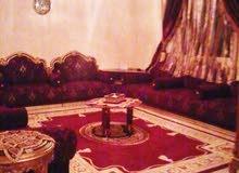 منزل للبيع في قصر بن غشير