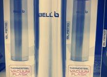 iBell Vacuum Flask  1.0 L