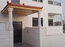 apartment for rent in ZarqaHay Al-Rasheed - Rusaifah