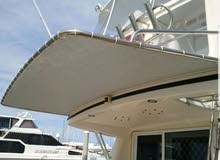 boat seats and canopy upholstery works