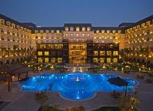فنادق للبيع المدينة المنورة ومكة