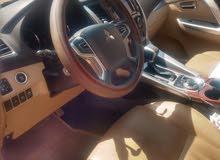 70,000 - 79,999 km mileage Mitsubishi Montero for sale