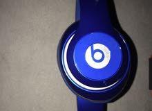 سماعه Beats Studio Wireless