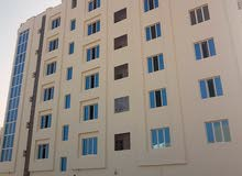 166 sqm  apartment for sale in Muscat