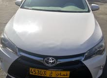 70,000 - 79,999 km Toyota Camry 2015 for sale