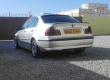 Best price! BMW 335 2004 for sale