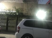 بيت للبيع في بغداد الامين الثانية منطقة النواب الضباط