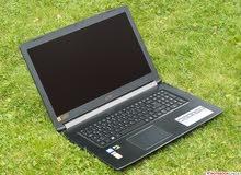 جهاز Acer للبيع
