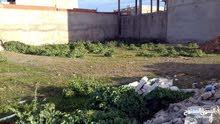 ارض للبيع 300 متر مربع بجديده طريق البطان