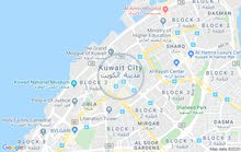 لاجار بيت دور واحد في الدوحة
