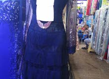 فستان غجري فاشون باند