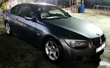 BMW 320 2011 For Sale