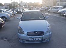 For sale New Accent - Manual
