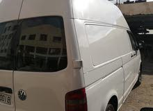 2007 Used Transporter with Manual transmission is available for sale