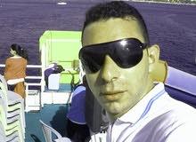Mahmoud aslan  لحام معلم  معلم مشاوي