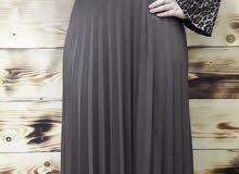 فستان شتائي 25الف