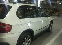 BMWX5 for sale