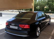 Available for sale!  km mileage Audi Other 2012