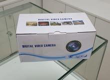 كاميرات مراقبه IP