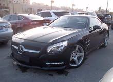 يوجد سيارات اللايجار يومي اسبوعي الاتصال 0790575761