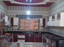 البيت الانيق  للمطابخ التركية