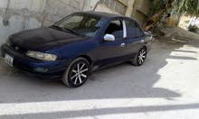 1995 Used Kia Sephia for sale