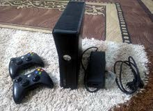 Amman - There's a Xbox 360 device in a Used condition