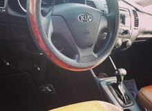 Gasoline Fuel/Power car for rent - Toyota Corolla 2019
