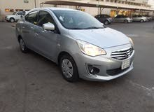 Expat Living Kuwait.Need Cash. Car cost 4,000kd now negotiable 1,800kd