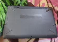 hp 250g6 notebook pc