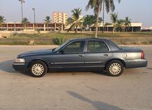 Best price! Mercury Grand Marquis 2007 for sale