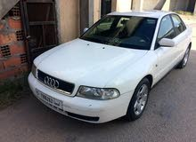 Audi A4 2000 For Sale