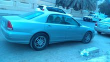 Best price! Mitsubishi Galant 2003 for sale